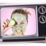 kak-analizirovat-byuti-kanaly-na-youtube1-300x192
